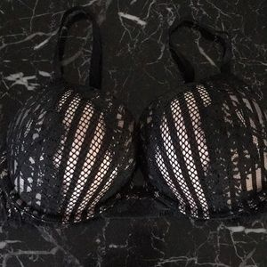 Brand New Victoria Secret Bra!